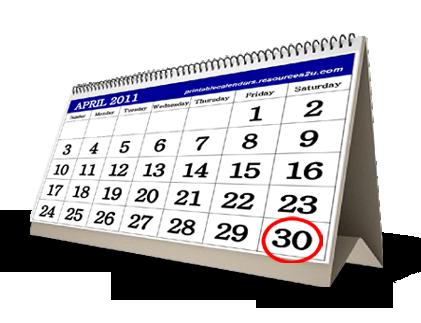 strony-slider-kalendarz